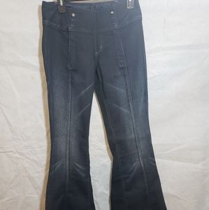Chip and peper jeans